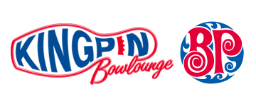 Kingpin Bowlounge & Boston Pizza / Kingpin Cambridge